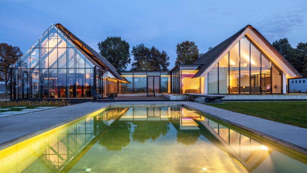 modern-countryside-villa-maas-archicten-architecture-residential-netherlands
