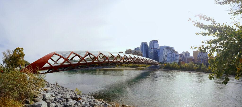 Peace Bridge 04