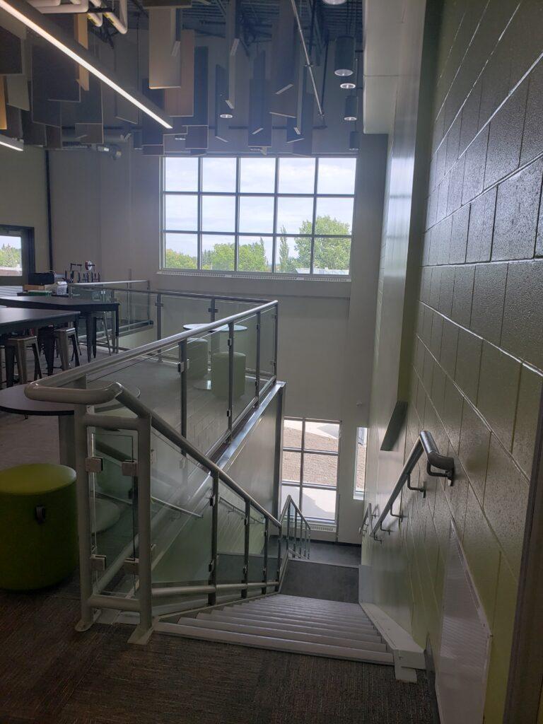 Westpark School 006